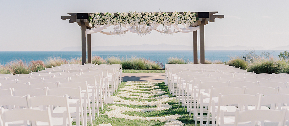 Master Plans Events & Designs | California Wedding Day