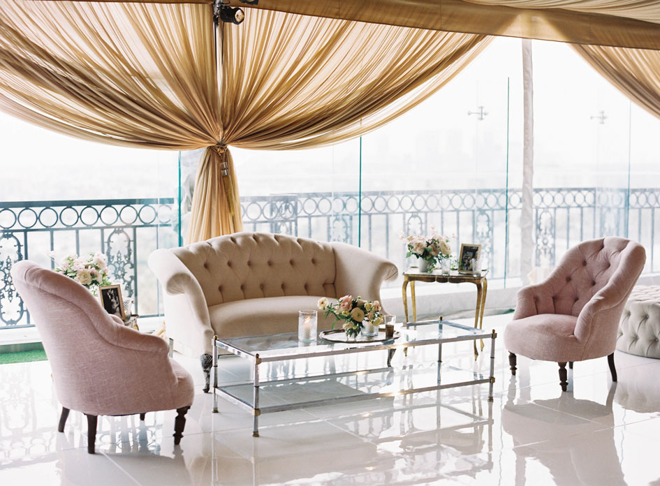 Incredible Rose Gold Romance A Regal Romantic Wedding At The London Andrewgaddart Wooden Chair Designs For Living Room Andrewgaddartcom