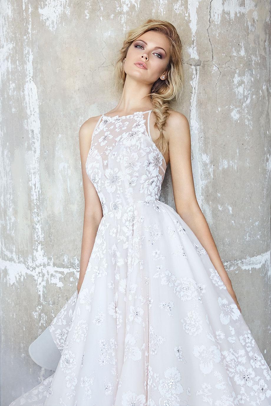 Jlm couture flagship salon california wedding day testimonials ombrellifo Choice Image
