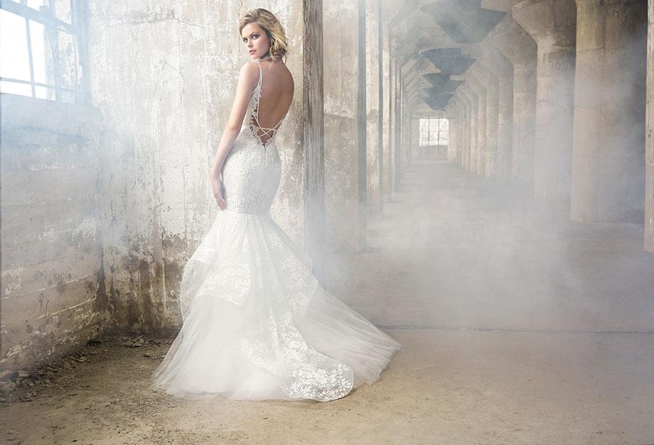 72e8c3b37908 JLM Couture Flagship Salon | California Wedding Day