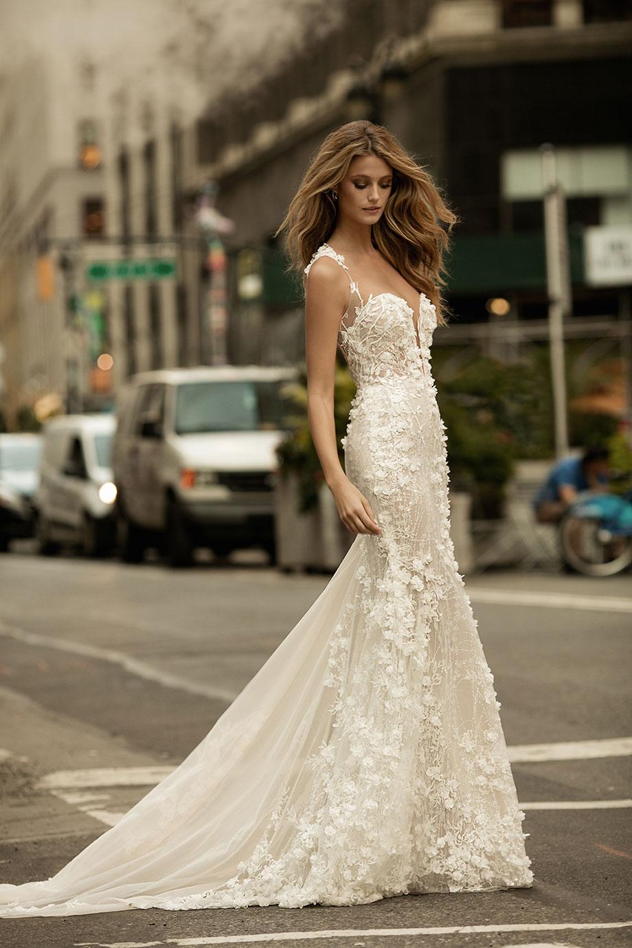 Wedding Dresses Stores in California