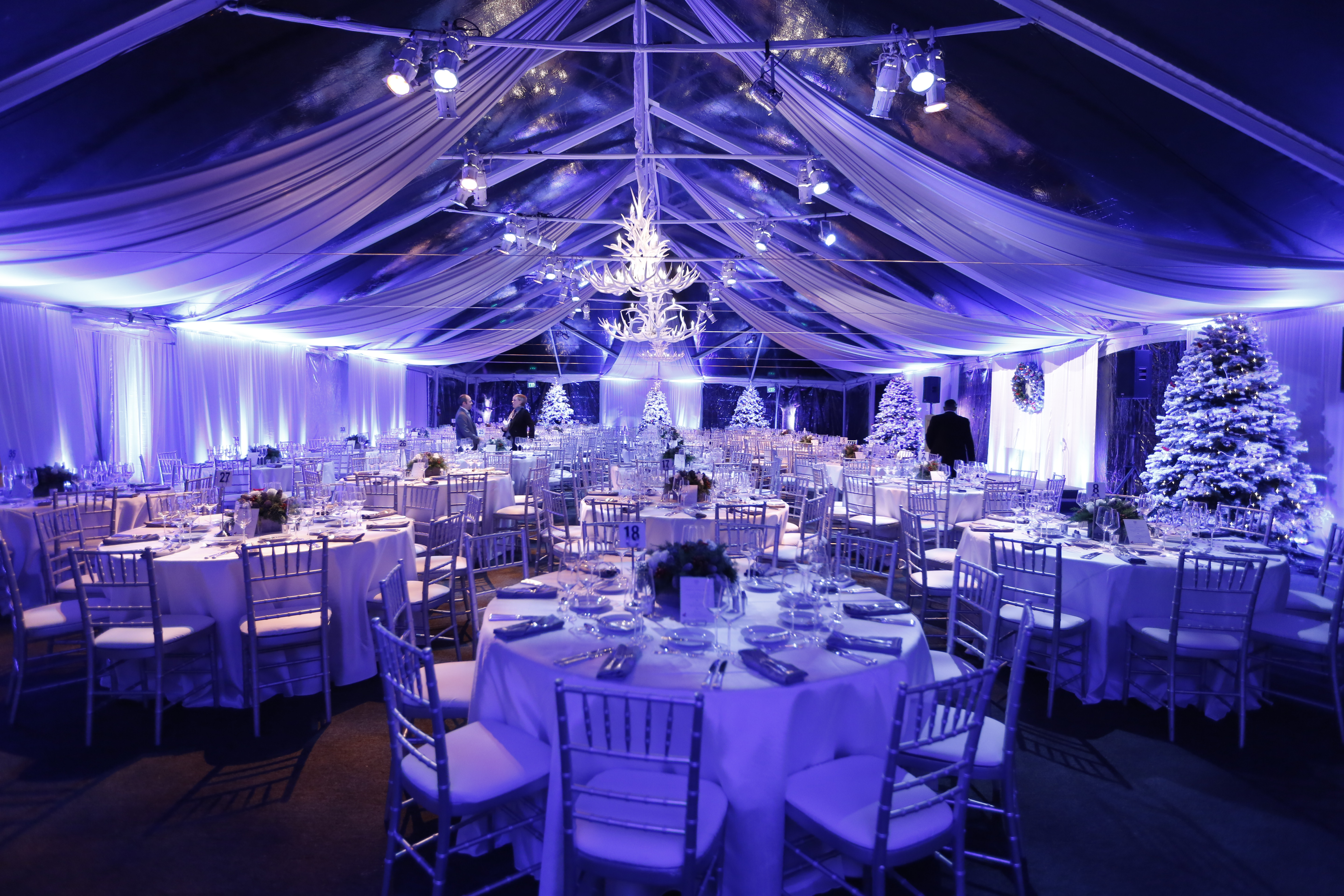 Pipe dream events california wedding day pipe dream events junglespirit Image collections