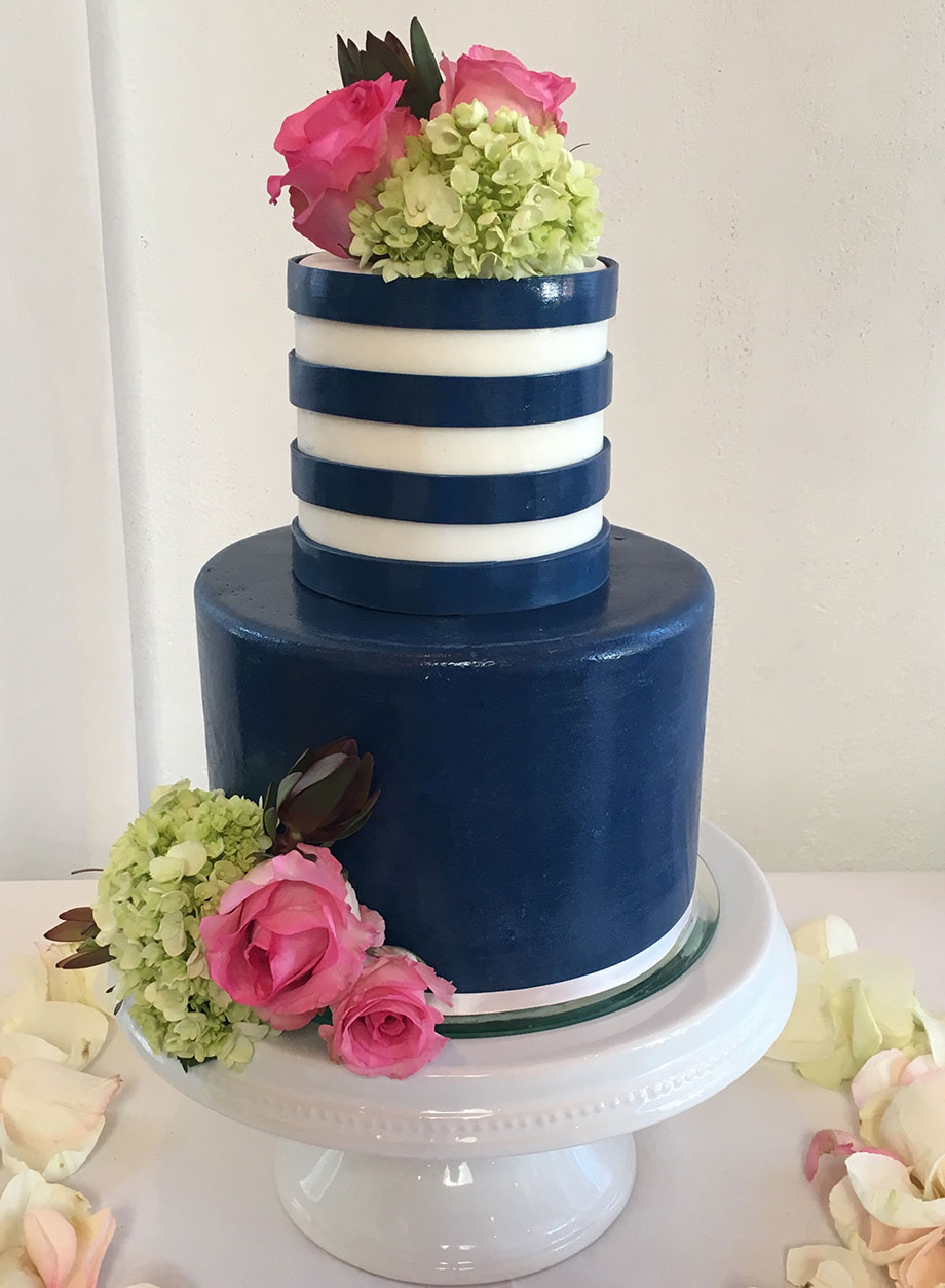 wedding cakes orange county california sweet swiss confectioner california wedding day 25197