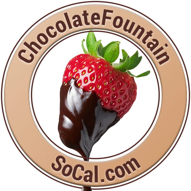 https://www.chocolatefountainsocal.com/