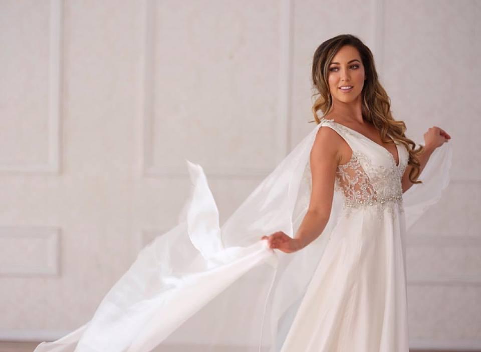633527400021 The Bellisima Bride Bridal Show | California Wedding Day bellisima bridal