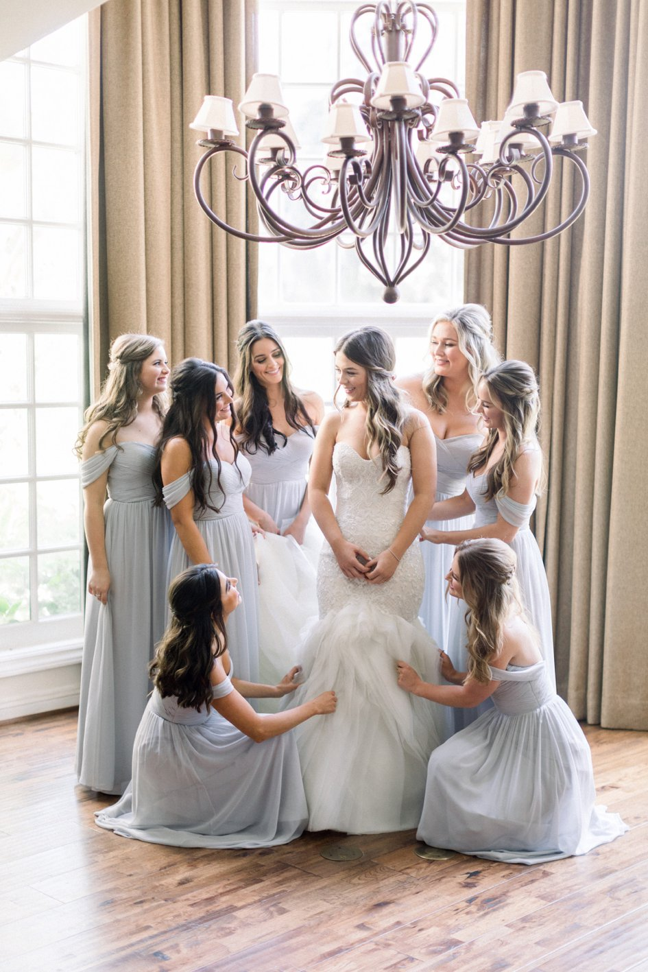 Real Wedding, California Wedding, Wedding Inspiration, Weddings, Tracy Schmidt Weddings, Lucas Rossi Photography, Sherwood Country Club