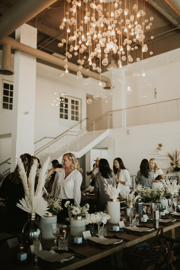 Inspired by This, Inspired by Weddings, Bed Bath & Beyond, Bed Bath & Beyond wedding, wedding registry, wedding venue, wedding venue Long Beach, California wedding vendors, wedding rings, wedding ring box, ring boxes, wedding decor