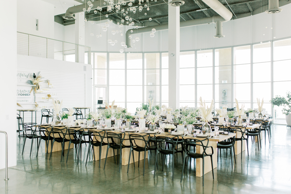 Inspired by This, Inspired by Weddings, Be Inspired PR, California Wedding Day, 2020 Wedding Trends, Bed Bath & Beyond registry, wedding registry, wedding ideas, wedding inspiration