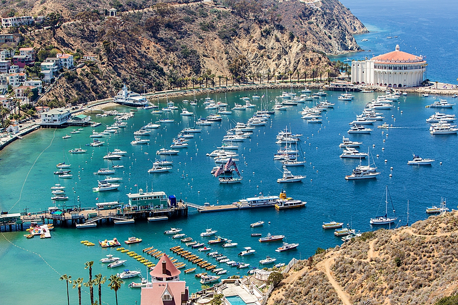 california wedding day, wedding inspiration, california wedding venue, catalina, catalina island, visit catalina, california destination