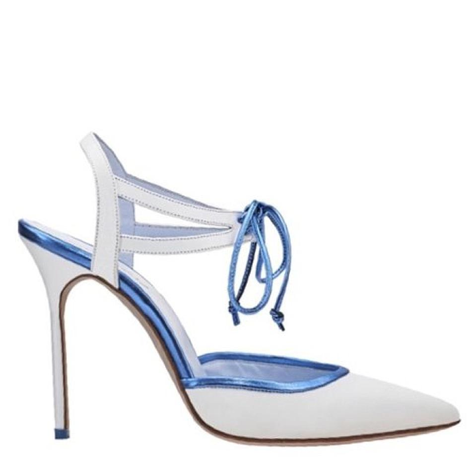 bridal shoes, heels, bride, something new, blue shoes