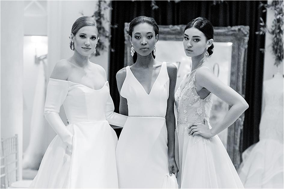 california wedding day, california bride, bridal fashion, bridal gown, california wedding photography, lazaro