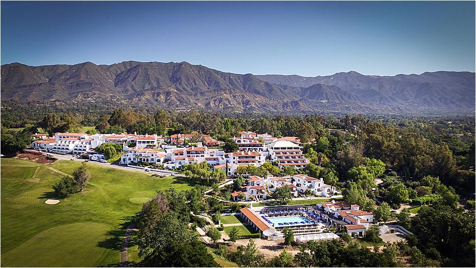 ojai valley inn, ojai california, california wedding, ojai wedding, ojai resort, cooking ojai