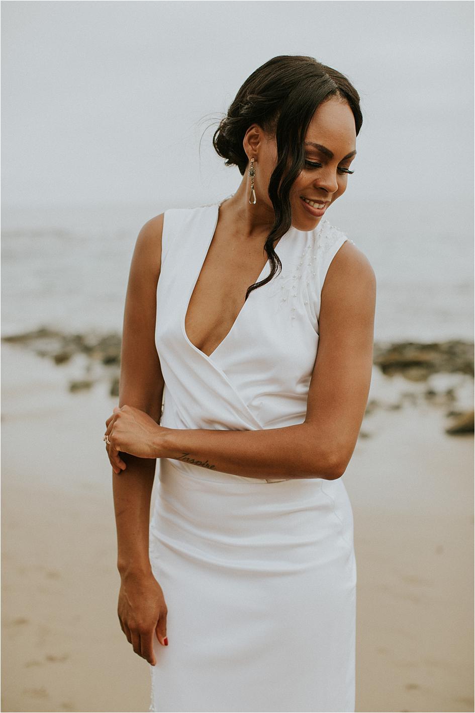 california wedding day, wedding photography, wedding inspiration, anniversary, wedding anniversary, anniversary photoshoot