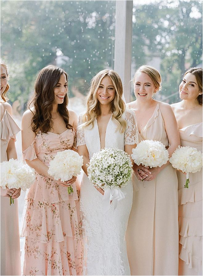 bridesmaids, bridesmaid dress, wayf, bridal fashion, high fashion, wedding gown, bridal designer