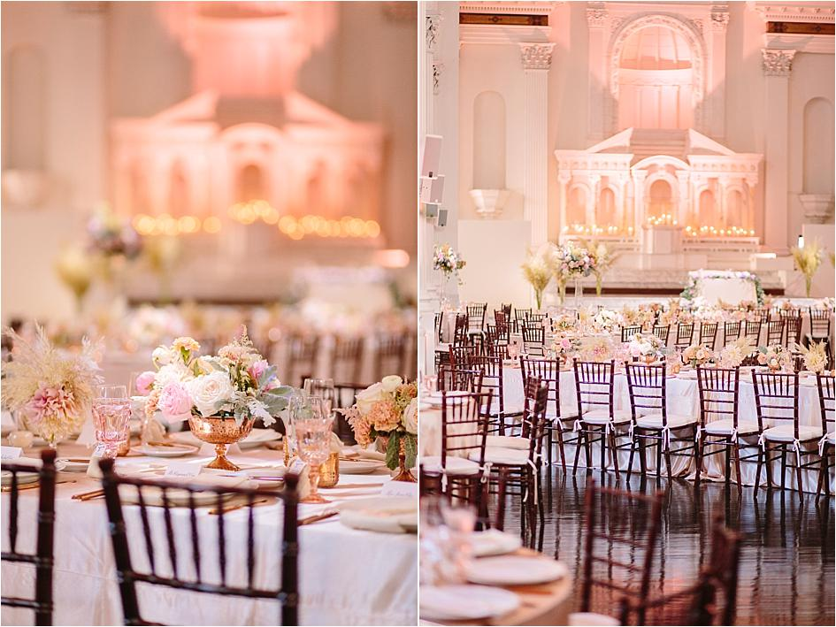 california wedding, wedding venue, vibiana, bride and groom, wedding inspo