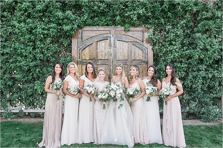 california wedding, california wedding venue, wedding inspiration, wedding photography, reception inspiration, ceremony inspiration, california wedding venue, california bride, california wedding day