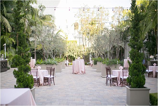 cali wedding, california wedding, bride and groom, wedding inspiration, california venue
