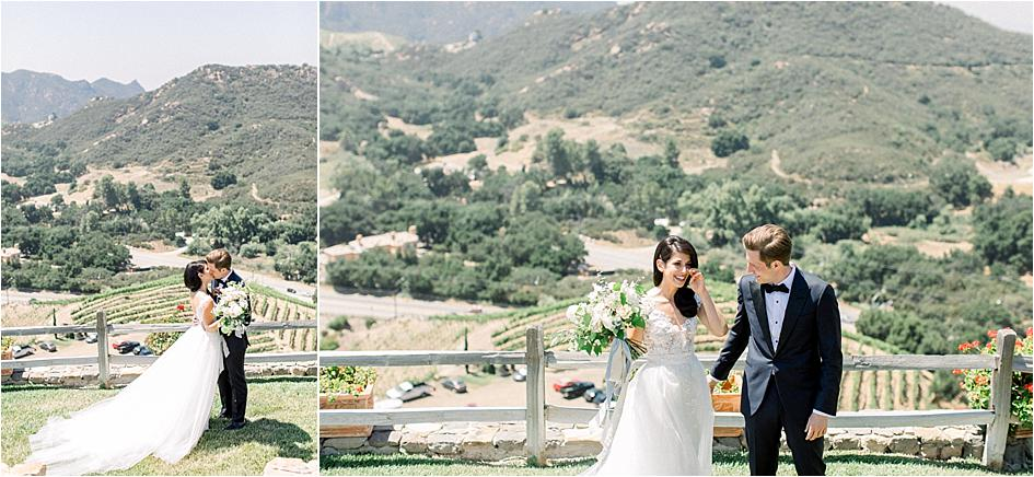 cali wedding, california wedding, bride and groom, los angeles wedding, wedding day, wedding photography