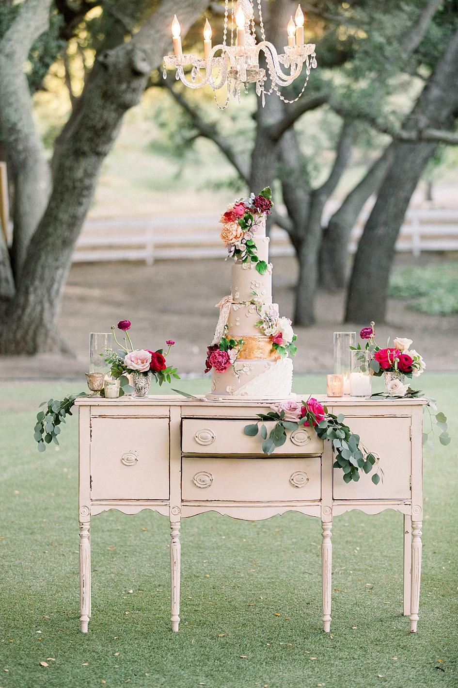 california wedding day, wedding inspiration, california wedding, wedding malibu, malibu wedding planner