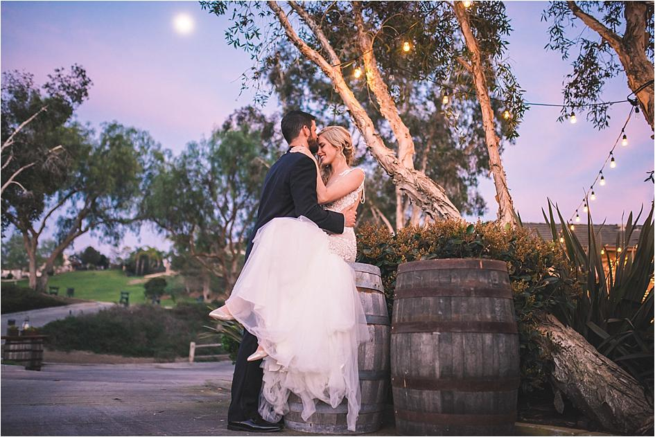 cali wedding, bride and groom, wedding inspiration, wedding photography, san diego wedding, classic wedding, wedding love