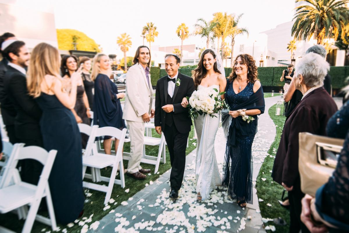 california wedding day, california wedding, bride and groom, wedding design, wedding photography, cali wedding, west coast wedding