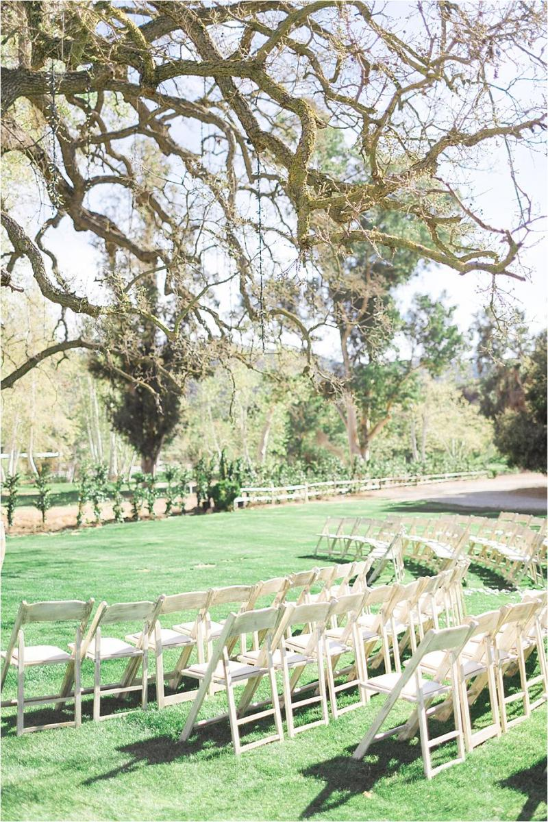 california wedding, wedding photography, california wedding day, california bride, wedding design, socal wedding