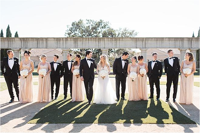 cali wedding, california wedding, bride and groom, wedding inspiration, california venue, luxury wedding