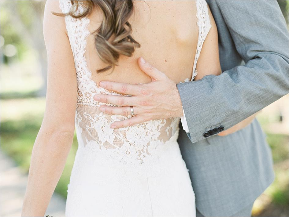 cali wedding, wedding inspo, beach wedding, santa monica wedding, bride and groom