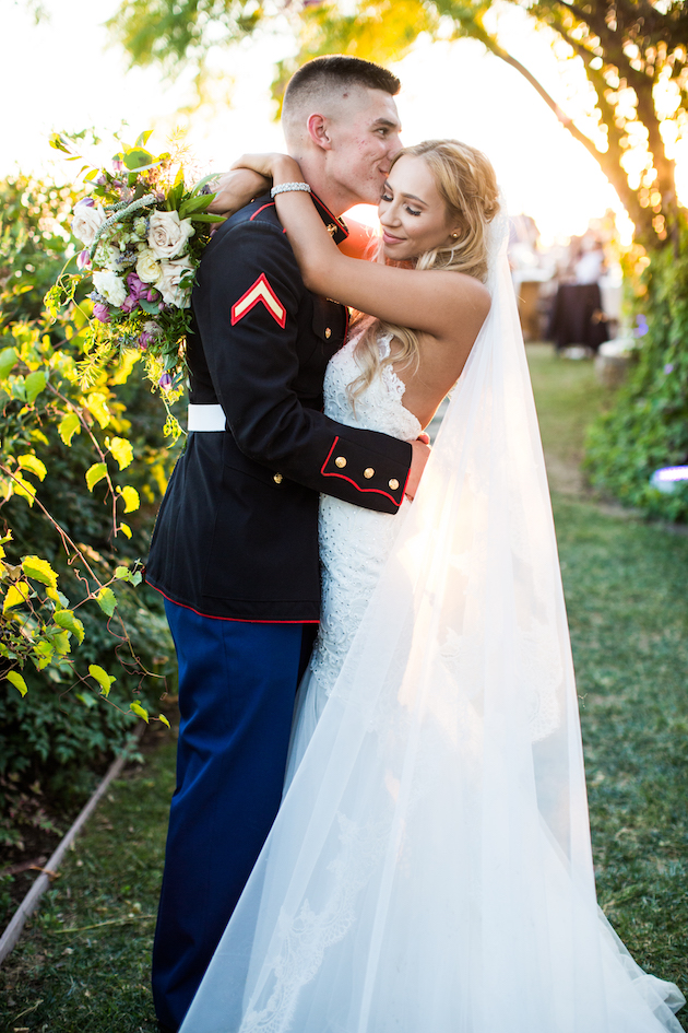 cali wedding, california wedding, wedding, wedding inspo, wedding rentals,wedding photographers