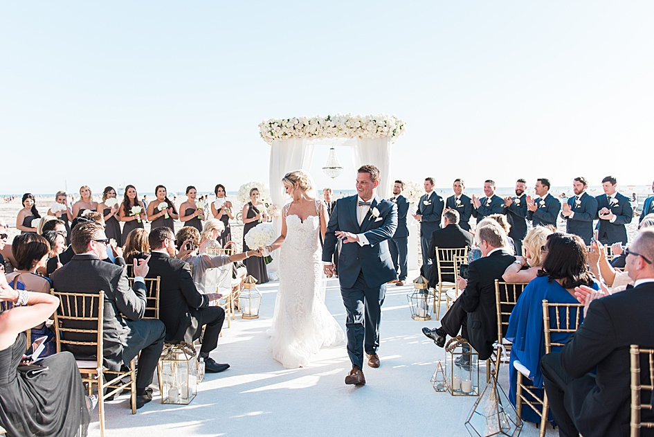 california wedding, California wedding day, wedding inspiration, ocean wedding