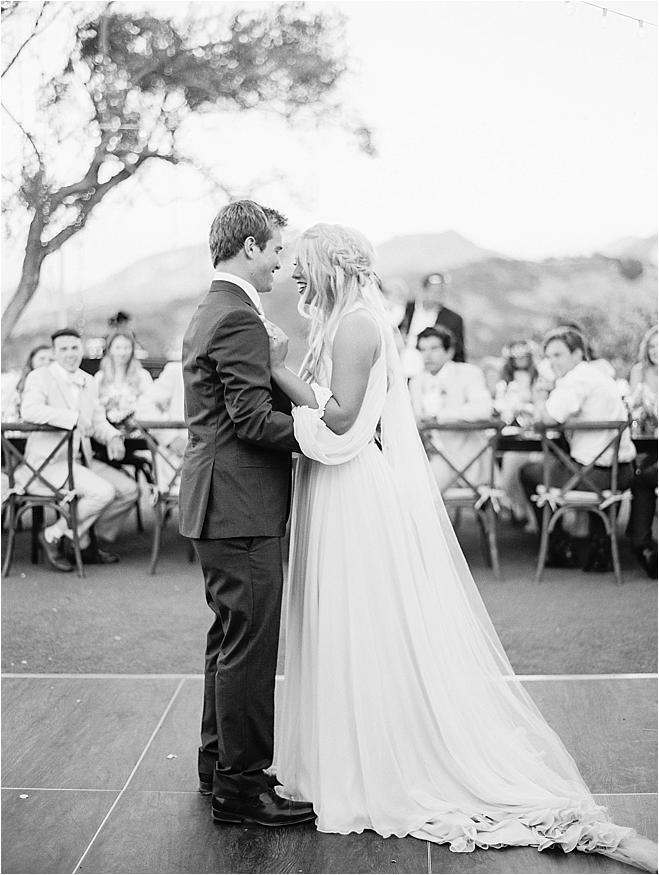 cali wedding, california wedding, ranch wedding, wedding inspo, wedding rentals, saddlerock ranch, wedding photographers
