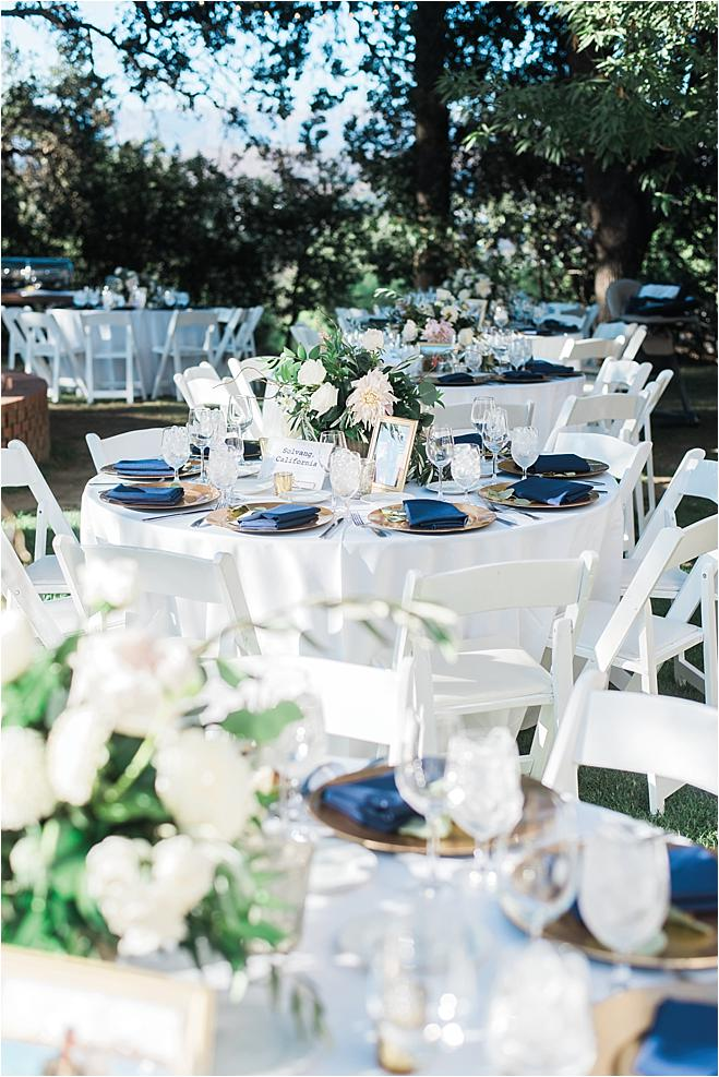 wedding, california wedding planner, california wedding, wedding photography, bridal inspiration, floral design,  greenery, wedding reception, wedding photography, romantic, ranch wedding, quail ranch, simi valley wedding, blue wedding
