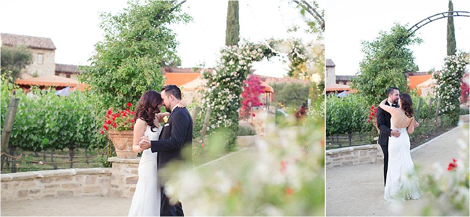 cali wedding, bride and groom, california wedding, wedding photography, wedding inspiration, reception, wedding flowers, westlake village wedding