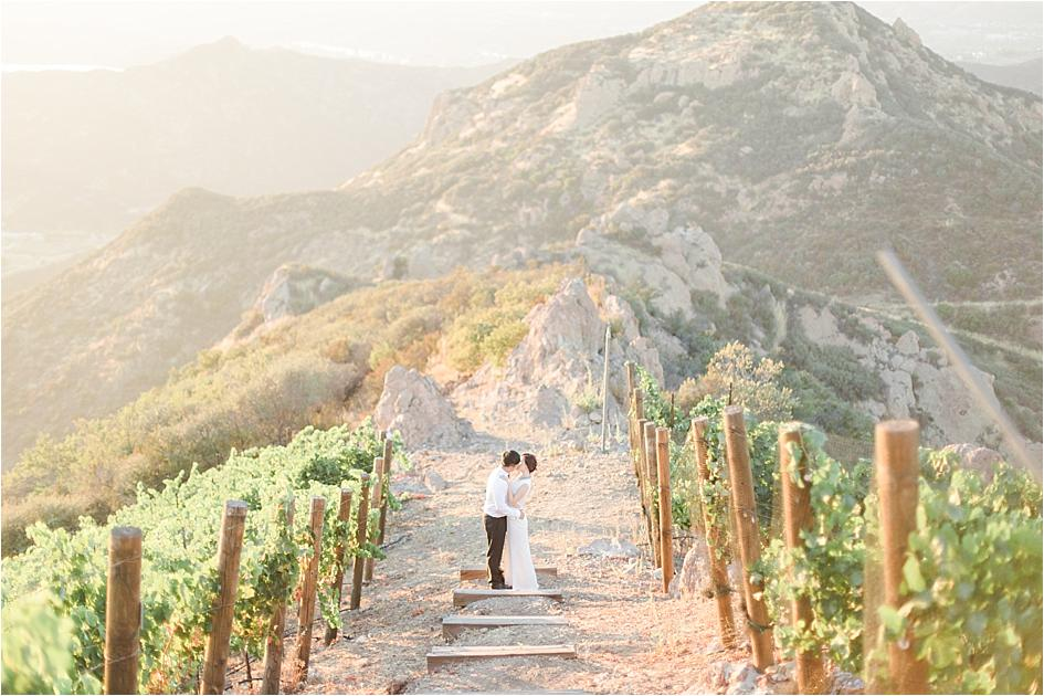 cali wedding, bride and groom, wedding inspiration, wedding photography, socal wedding, malibu wedding, bridal gown, bride and groom