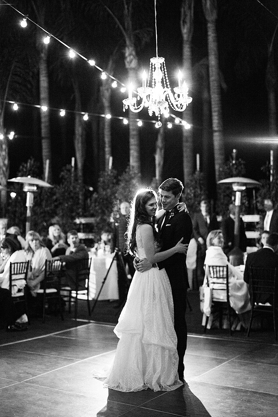 california wedding day, california wedding, wedding reception, wedding ceremony, california wedding photographer