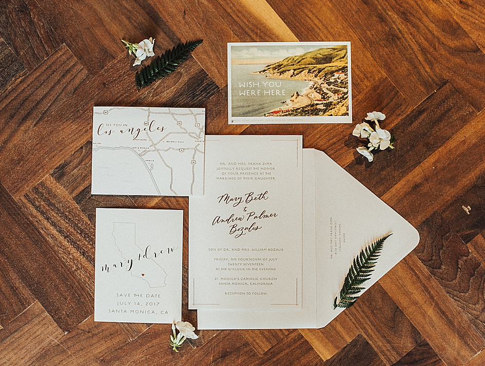 california wedding day, california wedding, wedding inspo, wedding reception, santa monica wedding