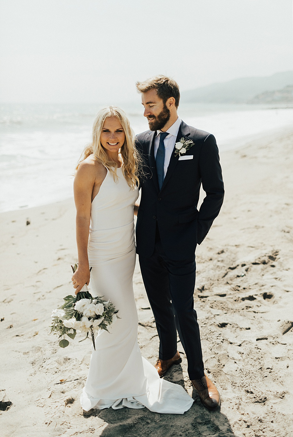 california wedding day, california wedding, wedding inspo, wedding reception, santa monica weddingcalifornia wedding day, california wedding, wedding inspo, wedding reception, santa monica wedding