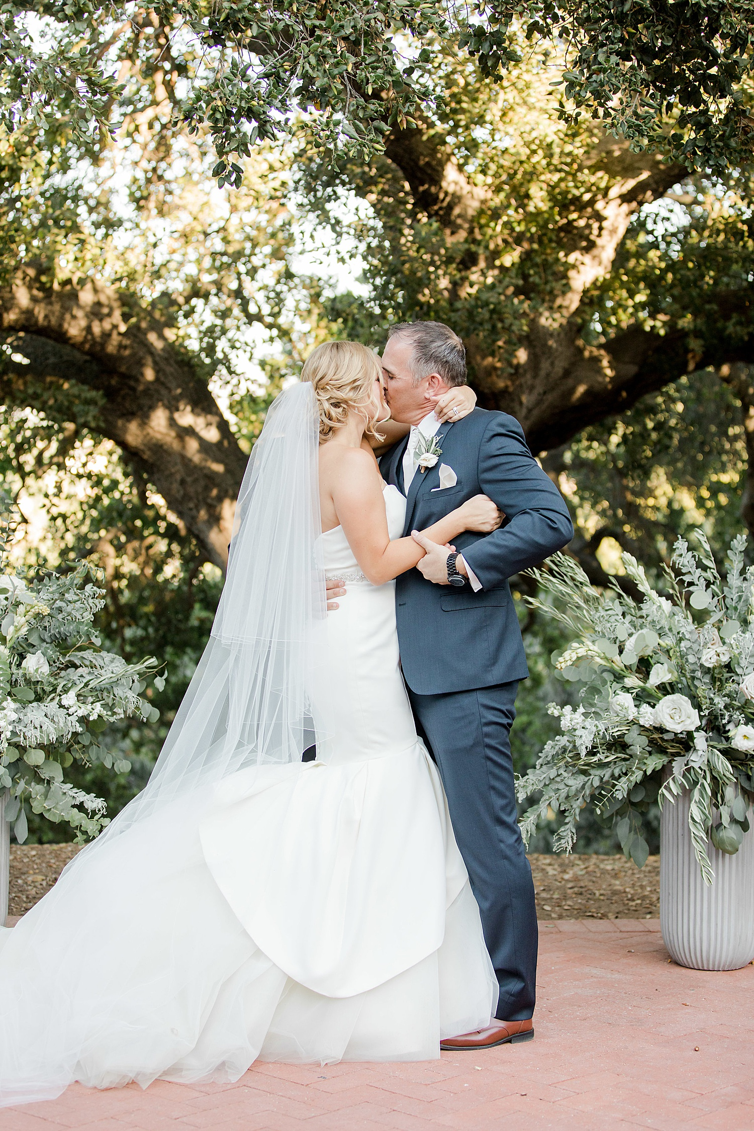 california wedding day, california wedding, wedding inspiration, wedding photographer, california wedding venue