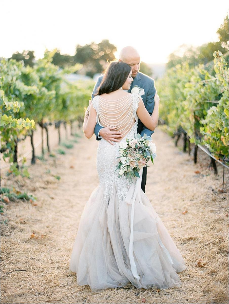 cali wedding, california wedding, bride and groom, vineyard wedding, wedding day, wedding photography