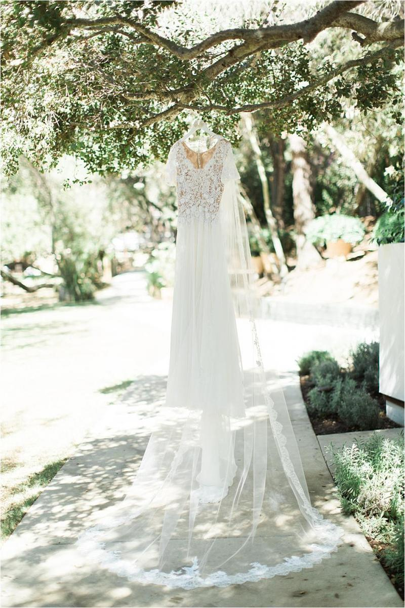 california wedding, california wedding venue, wedding inspiration, wedding photography, reception inspiration, ceremony inspiration, california wedding venue, california bride, california wedding day, malibu wedding