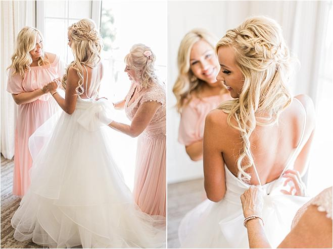 cali wedding, california wedding, laguna wedding, wedding inspo, wedding rentals, laguna beach, wedding photographers