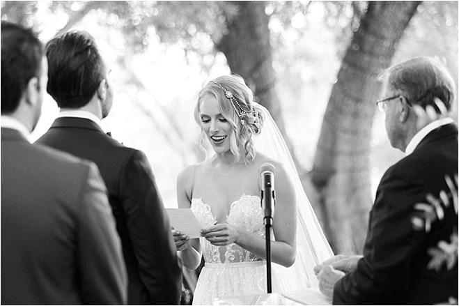 cali wedding, california wedding, bride and groom, wedding inspiration, california venue, wedding gown