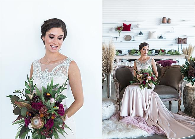 styled shoot, cali wedding, laguna beach wedding, wedding style, styling, wedding fashion