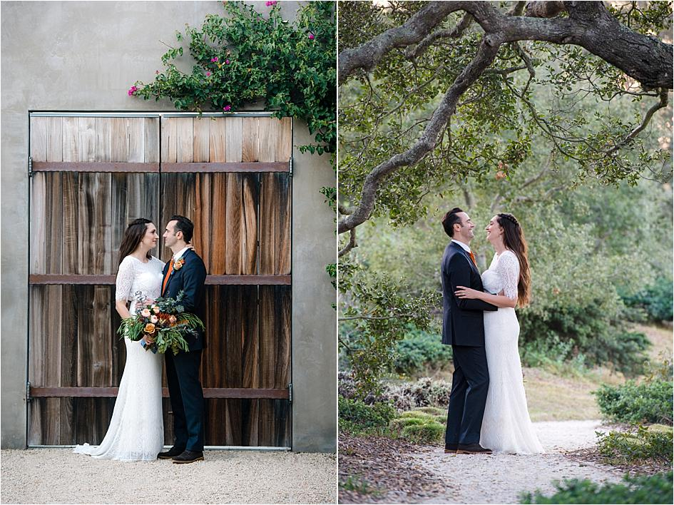 styled shoot, california wedding, winery wedding, countryside wedding, california bride, bride and groom, wedding florals, wedding inspiration