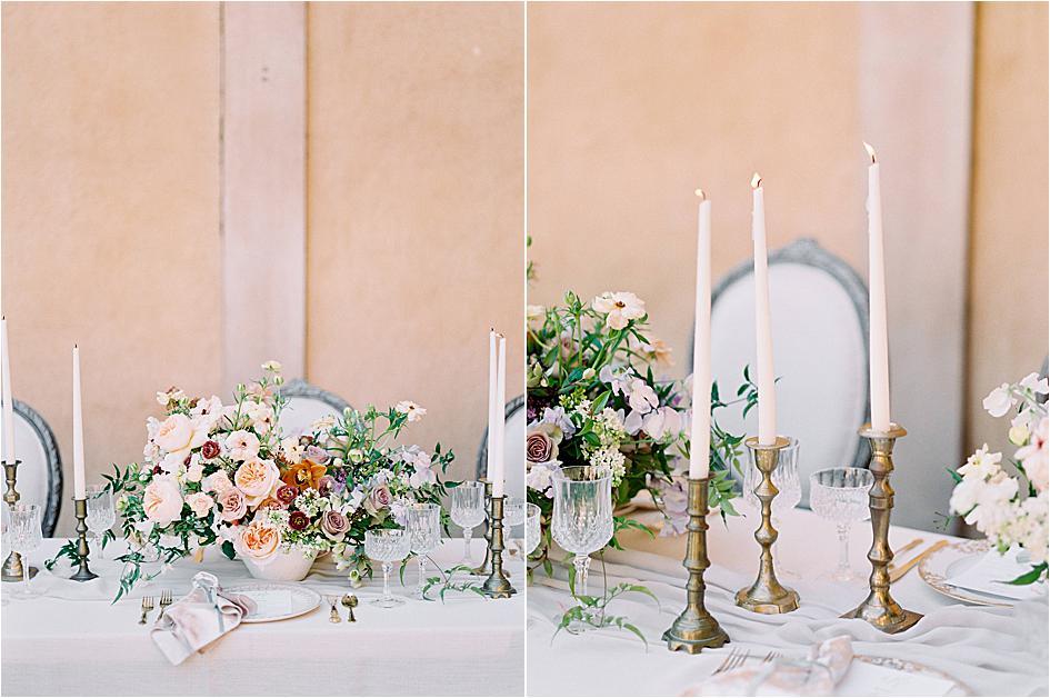 styled shoot, california wedding, california wedding day, wedding photography, wedding inspiration, california photoshoot
