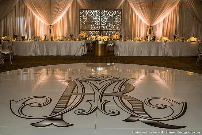 Venue Tour Design Your Tuscan Inspired Wedding At Allegretto