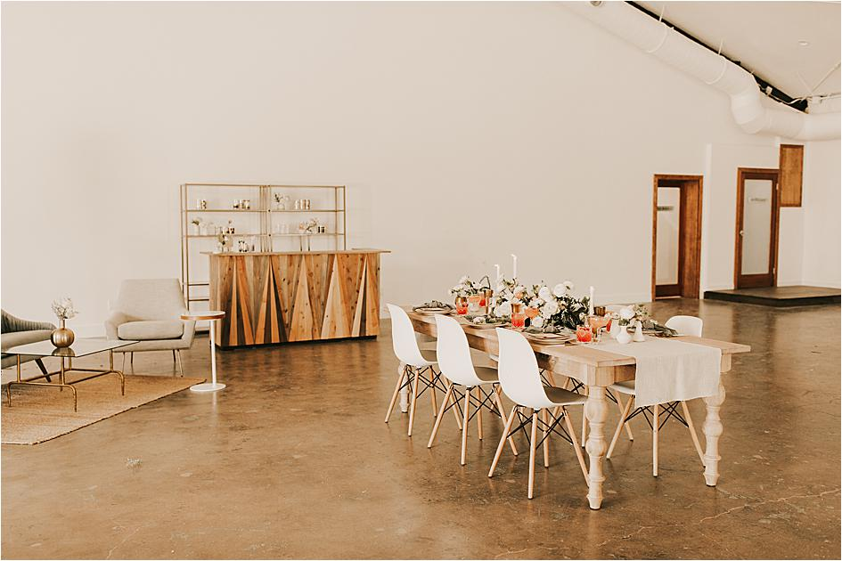 california venue, wedding venue, wedding inspiration, styled shoot, jays catering, catering california, wedding catering
