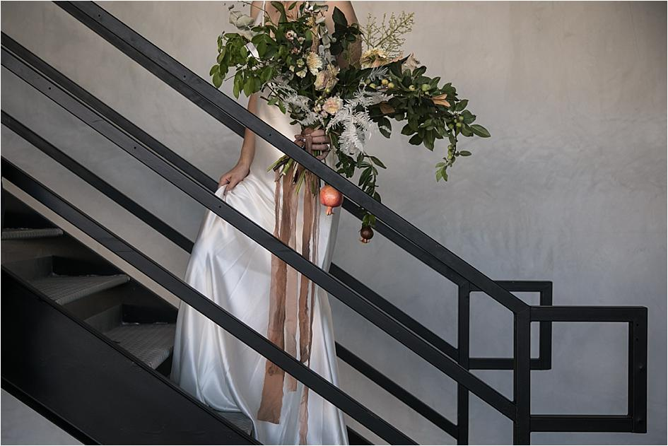 venue tour, california wedding day, california venue, venue report, event venue, wedding design