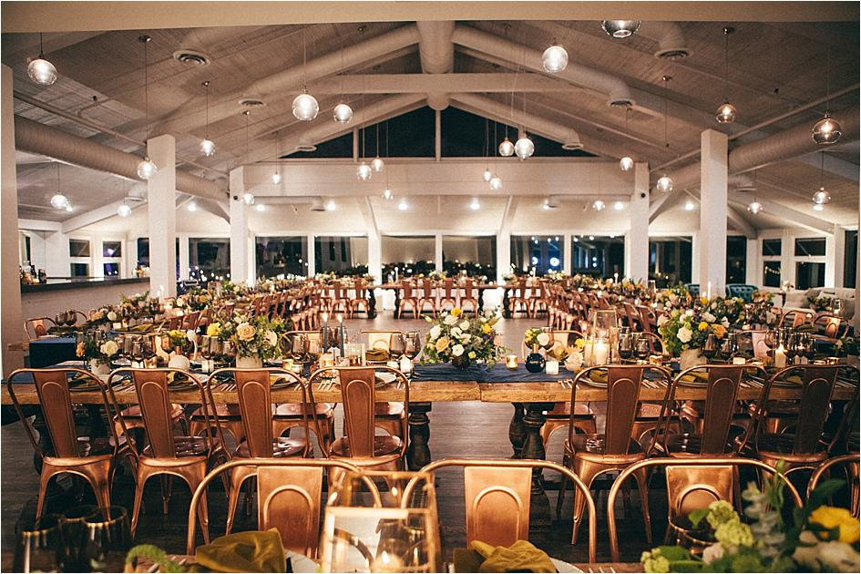 wedding venue, cali wedding, cali wedding venue, ceremony, reception inspiration
