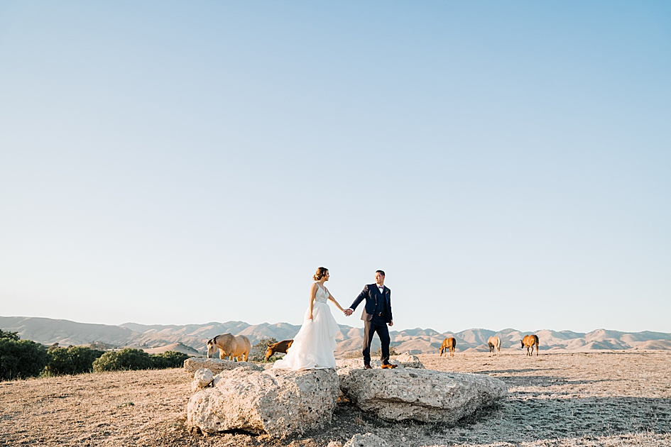 california wedding day, california wedding venue, venue tour, wedding inspiration, california wedding venue tour, wedding photographer california